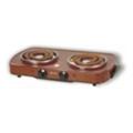 Кухонные плиты и варочные поверхностиBELSON 804