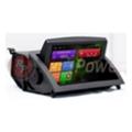 Автомагнитолы и DVDRedPower 18268