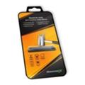 Защитные пленки для мобильных телефоновGrand-X GXAIP63DB