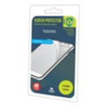 Защитные пленки для мобильных телефоновGlobalShield Samsung Galaxy J5 SM-J500H ScreenWard (1283126467011)