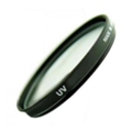 СветофильтрыPowerPlant 82mm UV (UVF22)