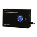 Источники бесперебойного питанияLuxeon UPS-500L