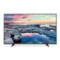 ТелевизорыLG 55UH600V