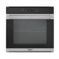 Hotpoint-Ariston FI7 871 SP IX