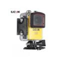 Экшн-камерыSJCAM M20 Yellow