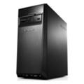 Настольные компьютерыLenovo Ideacentre 300 (90DN002CUL)