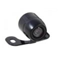 Камеры заднего видаGT C04