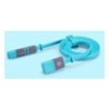 Аксессуары для планшетовNillkin Plus Cable II 1M Blue 120см (6274424)
