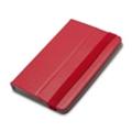 AirOn Universal case Premium 7-8 Red (4821784622093)