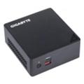 Настольные компьютерыGigabyte BRIX (GB-BSi7HA-6500)