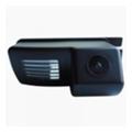 Камеры заднего видаPrime-X CA-9547 (Nissan tiida hatchback)