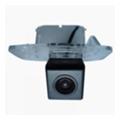 Камеры заднего видаPrime-X CA-9903 (Honda civic 2012)