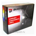 Комплекты ксенонового светаBaxster HB3 4300/5000/6000K