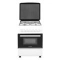 Кухонные плиты и варочные поверхностиPrime Technics T 6405 EFW
