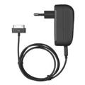 Зарядные устройства для мобильных телефонов и планшетовTrust 17465