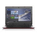 Ноутбуки Lenovo IdeaPad 100S-14 (80R9009RUA) Red