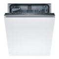 Посудомоечные машиныBosch SMV 25CX03 E