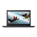 Ноутбуки Lenovo IdeaPad 320-15 (80XR00R4RA) Black