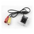 Камеры заднего видаiDial CCD-112