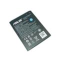 Asus C11P1506 (2000 mAh)