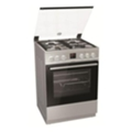 Кухонные плиты и варочные поверхностиGorenje GI6322XA