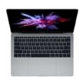 "НоутбукиApple MacBook Pro 13"" Space Gray (Z0SW000CC) 2016"