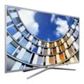 ТелевизорыSamsung UE55M5602AK