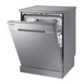 Посудомоечные машиныSamsung DW60M9550FS