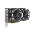 ВидеокартыMSI Radeon RX 570 ARMOR 8G OC