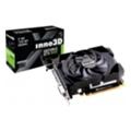 Inno3D GeForce GTX 1050 (N10502-1SDV-E5CM)