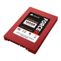Corsair Force GT 120 GB (CSSD-F120GBGT-BK)