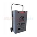 Пуско-зарядные устройстваVulkan CD1000