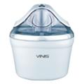 Мороженицы и йогуртницыVinis VIC-1500