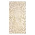 InceAzahar Mosaico Rose 23,5x45 белый