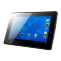 Планшеты Bliss Pad T7012