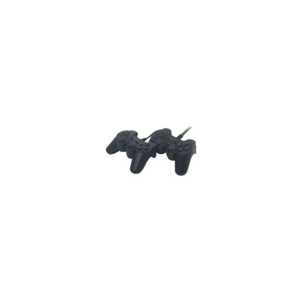 Gembird JPD-UDV2-01