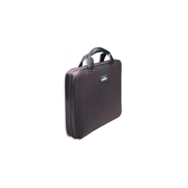 Manhattan Notebook Computer Sleeve 438490