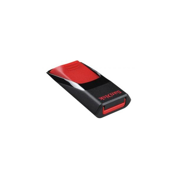 SanDisk SanDisk 32 GB Cruzer Edge