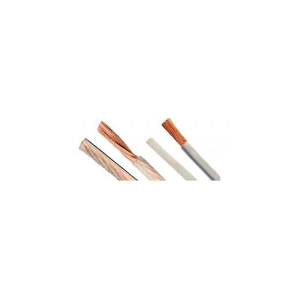 Silent Wire Platinum LS1 2x 1,0 мм2