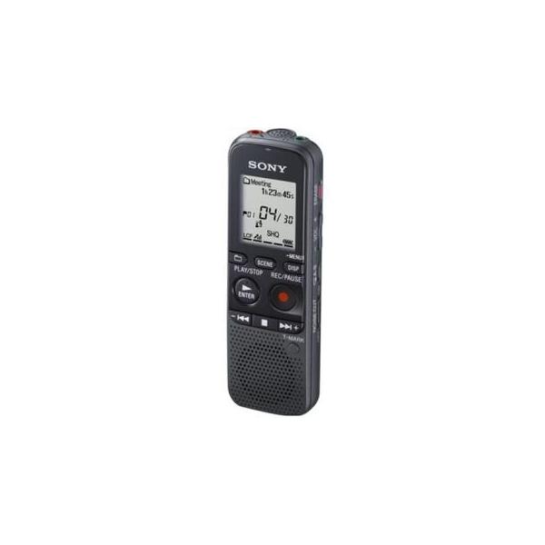 Sony ICD-PX312 2Gb
