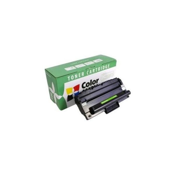 ColorWay CW-C725M