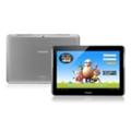 Samsung Galaxy Tab 2 10.1 P5110 32Gb Silver