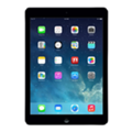 Apple iPad 5 Air Wi-Fi 64 GB Space Gray