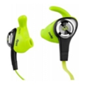 Наушники Monster iSport Intensity