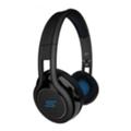 НаушникиSMS Audio STREET by 50 (On-Ear)