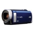 ВидеокамерыJVC GZ-EX210