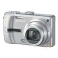 Цифровые фотоаппаратыPanasonic Lumix DMC-TZ3