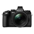 Цифровые фотоаппаратыOlympus OM-D E-M1 12-50 Kit