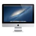 Настольные компьютерыApple iMac 21,5
