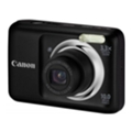 Цифровые фотоаппараты Canon PowerShot A800